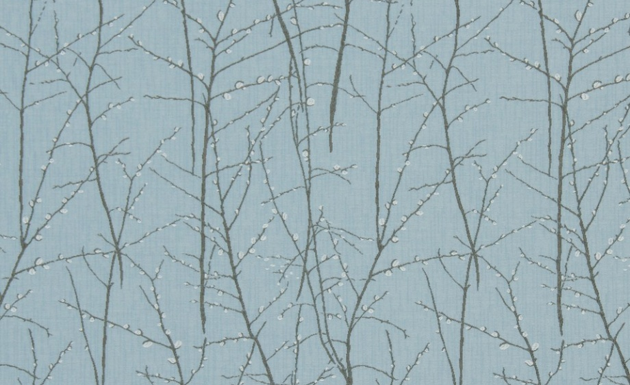 Earth Elements in Chambray
