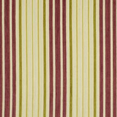 Soft Stripes | Tulip