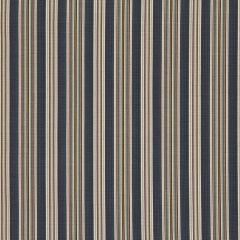 Abril Stripe | Bluebell