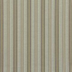 Abril Stripe | Twine