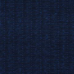 Boucle Solid | Sapphire