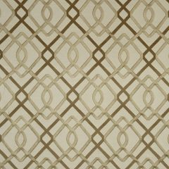 Wrought Work | Ivory