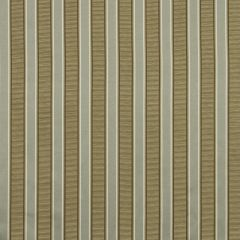 Alton Stripe | Oatmeal