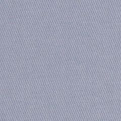 Cotton Twill | Periwinkle