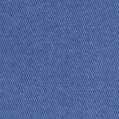 Cotton Twill | Bluebell