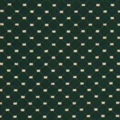 Diamond Pocket | Billiard Green