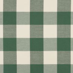 Checkered Out | Billiard Green