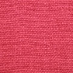 Heirloom Linen | Fuchsia
