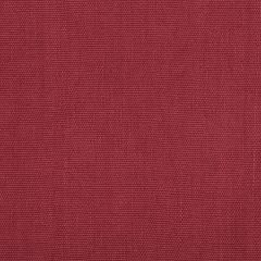Heirloom Linen | Raspberry