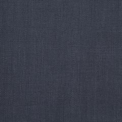Heirloom Linen | Cobalt
