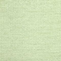 Royal Chenille | Mint