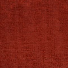 Grand Chenille | Red Earth