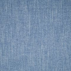 Dream Chenille | Parrot Blue