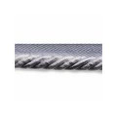 Library Rope | Zinc