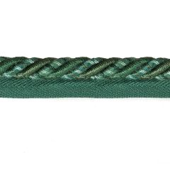 Library Rope | Billiard Green