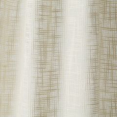 Beaumont Solid   Ivory