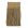Library Ribbon Bullion Large | Bamboo