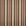 Helena Stripe | Clay Linen