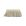 Bullion Brush Fringe | Bone