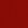 Royal Comfort | Lacquer Red