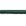 Library Cord | Billiard Green