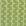 Texture Path   Lime