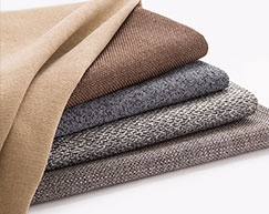 Value Solids: Tailored Textures Collection Robert Allen Contract