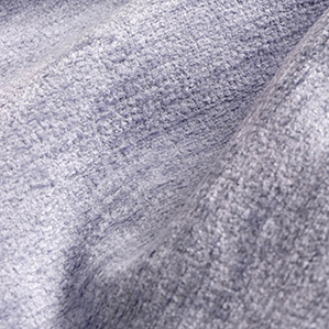 Royal Chenille Fabric Quality