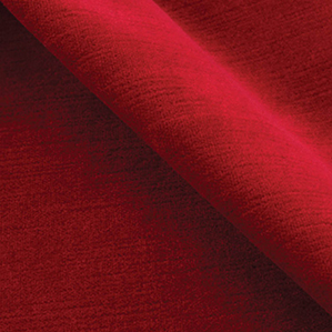 Contentment Fabric Quality