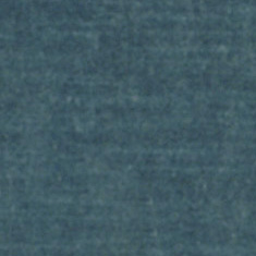 Contentment Peacock Fabric