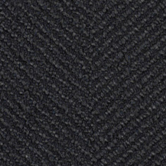 Orvis Ink Fabric