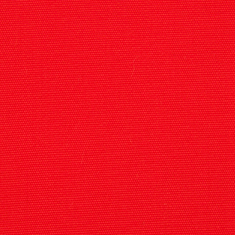 Realistic Lacquer Red Fabric