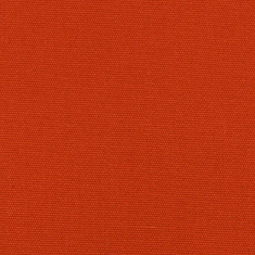 Realistic Red Earth Fabric