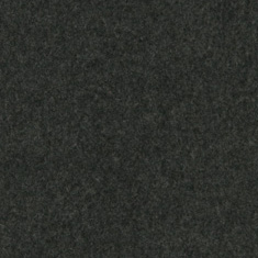 Wool Suit Ash Fabric