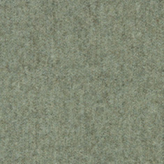 Wool Suit Mineral Fabric