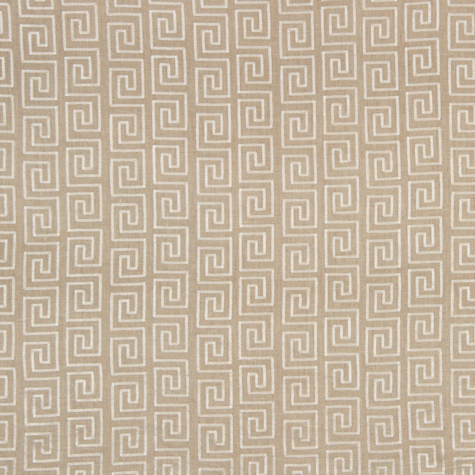 digital-memo-sku220470