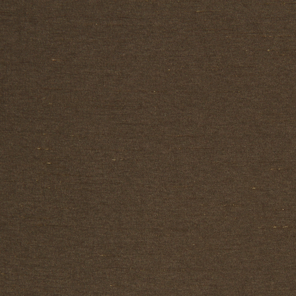 digital-memo-sku224366
