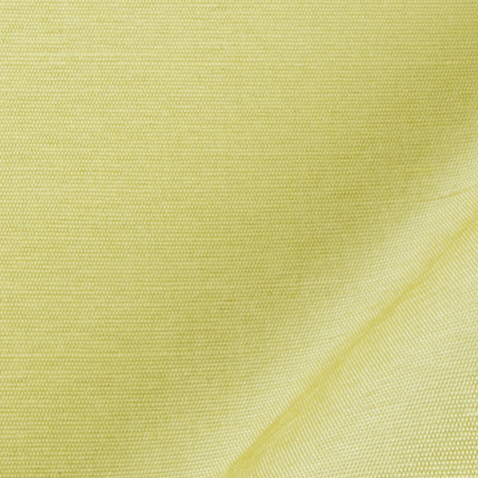 digital-memo-sku230522