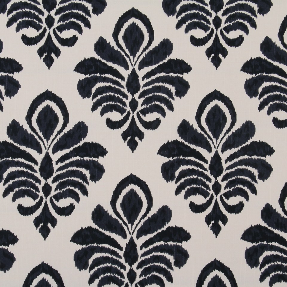 digital-memo-sku232950
