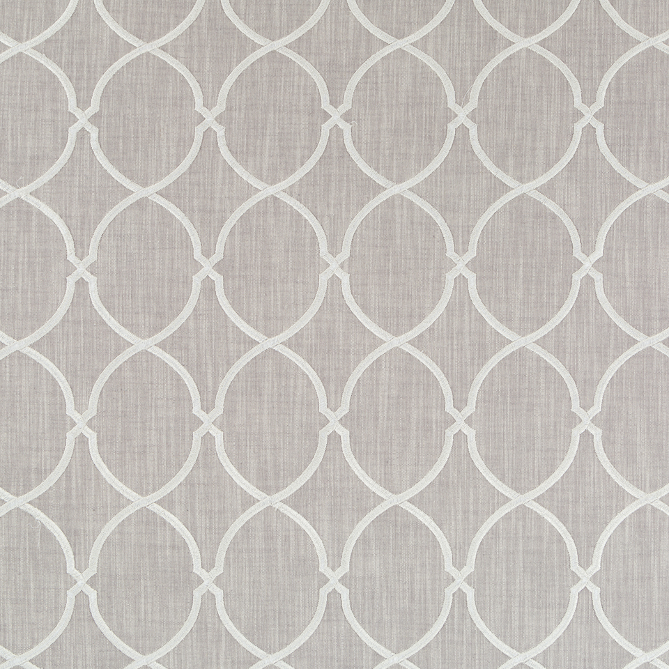 digital-memo-sku256946