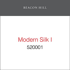 digital-memo-sku520001