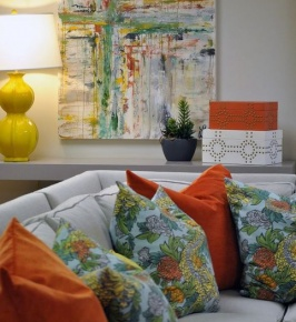Katie Grace Designs Loves DwellStudio for Robert Allen