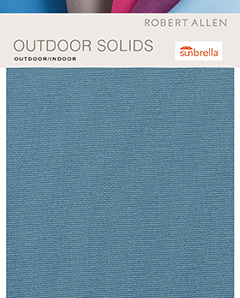 Outdoor Solids