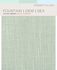 Fountain Dew Sea