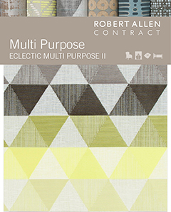 Eclectic Multi-Purpose II