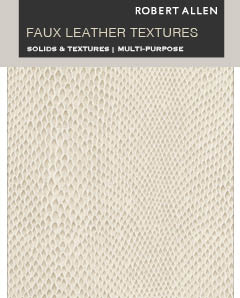 Faux Leather Textures