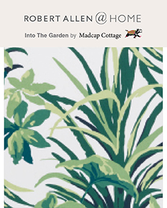 Into the Garden by Madcap Cottage