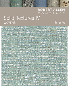 Solids & Textures IV