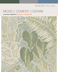 Moss-Cement-Denim