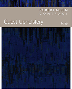 Quest Upholstery